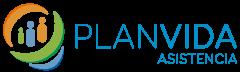 PlanVida